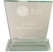 Bitmap - Top Dealer 2017 Microwell