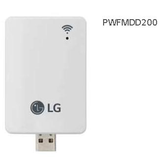 Wifi357