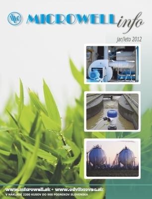 Info jar20122