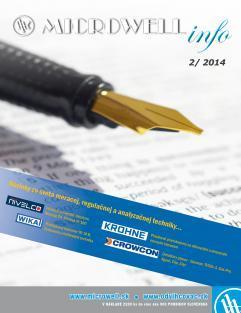 Info zima 2014 web edit523