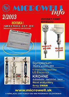 Lrg 2003 2