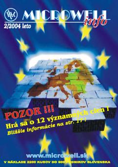 Lrg 2004 2