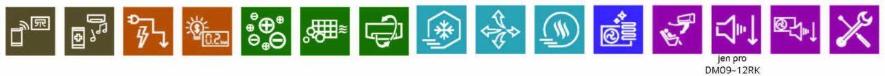 Deluxe ikony