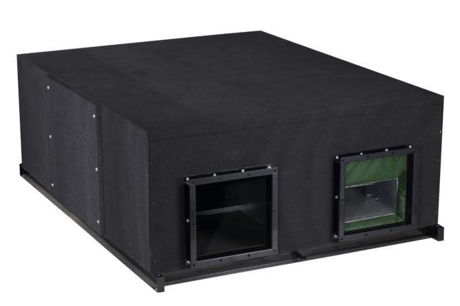 HRV D1500 A 1