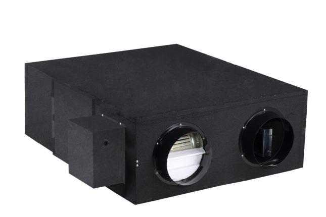 HRV D500 A 1