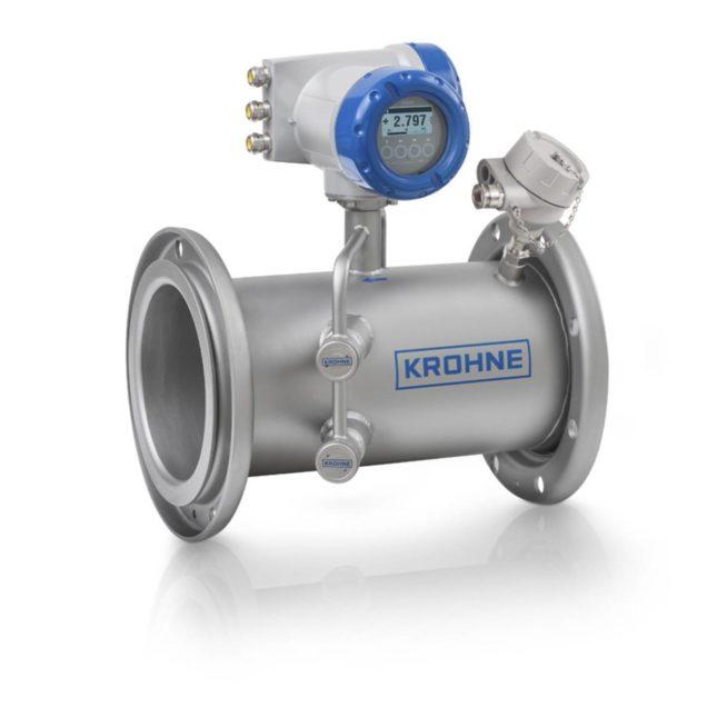 Csm OPTISONIC7300 Biogas 800x800 01 443bad177d