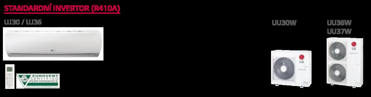 Nástenná obr