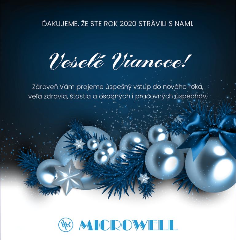Sk vianocne pozdravy2020 web mw