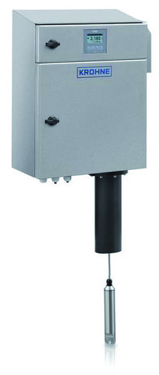 OPTISYS SLM2100 800x800 952858083f