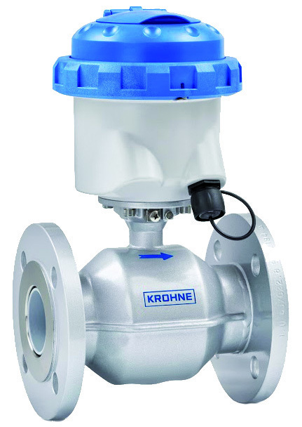 WATERFLUX 3070 C IP68