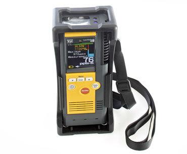 Lasermethane prod img 1