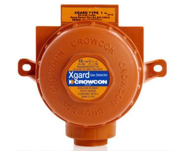 Xgard fixed prod img 1