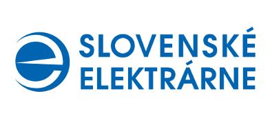 SE logo horizontal 392x178
