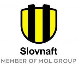 Logo-slovnaft-na-vysku-e1467225508916