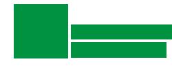 Logo ztas small