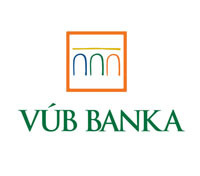 Vubbanka logo